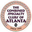 Combined Specialty Clubs of Atlanta